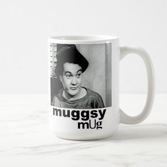 muggsy mug