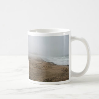 Mughsayl Beach (Salalah Oman) Coffee Mug