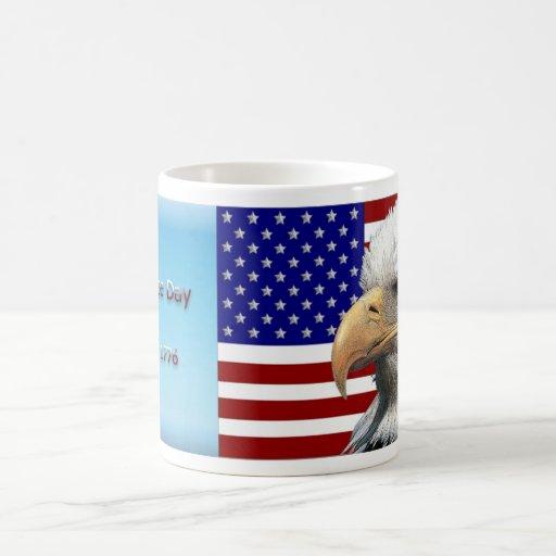 mugIday14  Coffee Mug