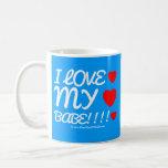 i love [Love heart]  my [Love heart]  babe!!!! [Love heart]  i love [Love heart]  my [Love heart]  babe!!!! [Love heart]  Mugs