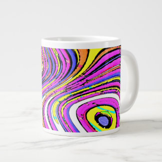 Mug's and More - Conscientious Thinker Collection Large Coffee Mug