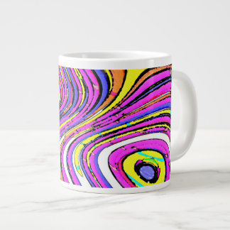 Mug's and More - Jumbo Mug