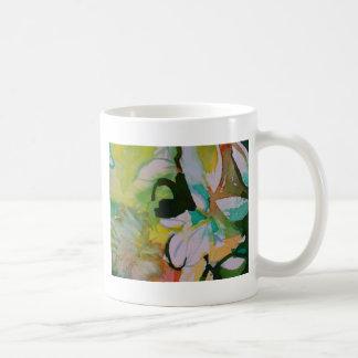 mugs, apron, cards, magnets, keyrings, Iphone Coffee Mug