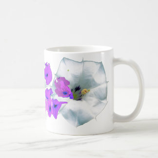 MUGS ARE GREAT GIFTS