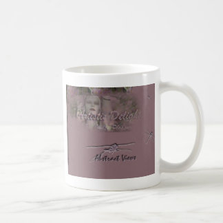 Mugs By Artistic Delights