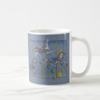 Mugs - Carousel Opus One
