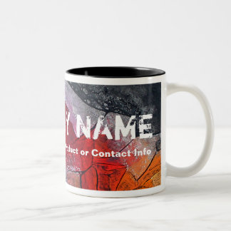 Mugs & Cups - Incorporated