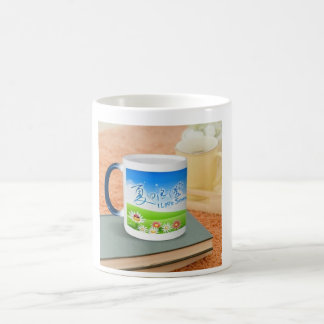 mugs factory cup supplier changing mug manufacture
