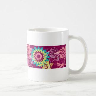 Mugs flores jumbo 1