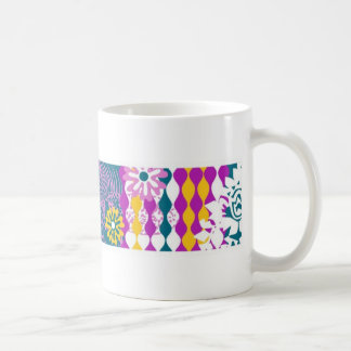 Mugs flores jumbo 2