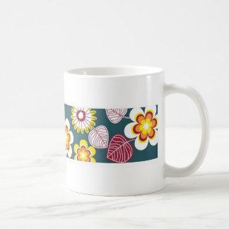 Mugs flores jumbo 4