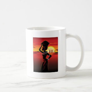 Mugs for home or office