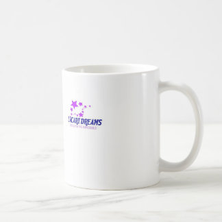 Mugs for home or office use