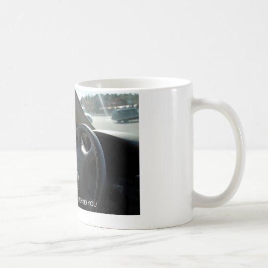 Mugs for Pet Lovers