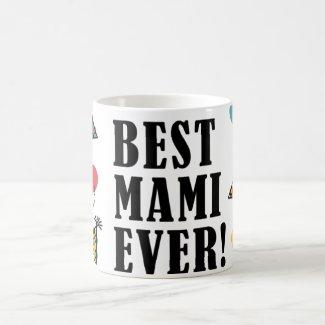 mugs for printing