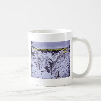 Mugs: For success, attitude is equally as importan Coffee Mug