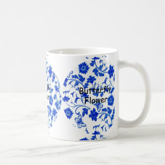 Mugs Images