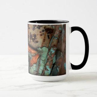 Mugs in various syles