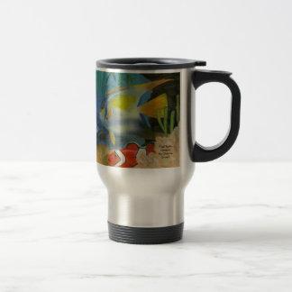 Mugs, Oceananic