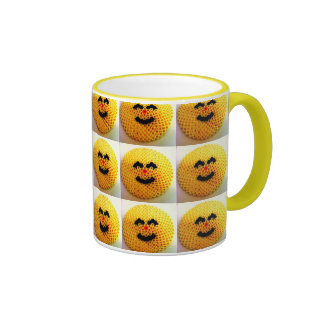 Mugs of all kinds