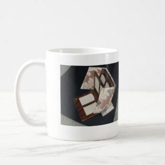 Mugs/Photos/ Albums/Antiques/Collectibles Coffee Mug