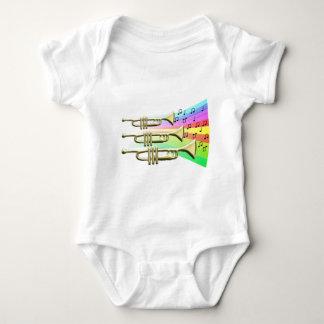 mugs,shirts, family baby bodysuit