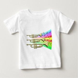 mugs,shirts, family baby T-Shirt