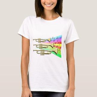 mugs,shirts, family T-Shirt