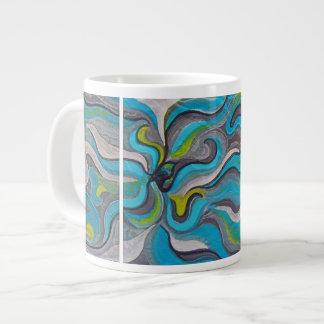 Mugs 20 Oz Large Ceramic Coffee Mug