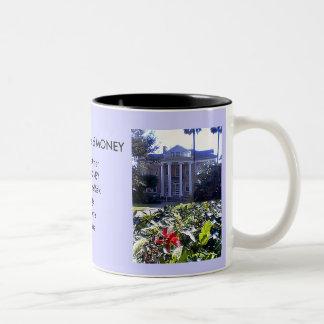 Mugs The MUSEUM Artist Series jGibney Cup