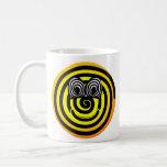 Spiral emoticon   mugs_travel_mugs_and_steins