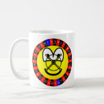 Roulette emoticon   mugs_travel_mugs_and_steins