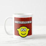 Coronation street buddy icon   mugs_travel_mugs_and_steins