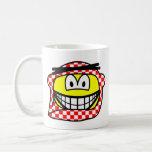 Jordan head cap smile   mugs_travel_mugs_and_steins