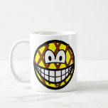 Grilled smile   mugs_travel_mugs_and_steins