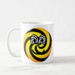 Hypnotic emoticon   mugs_travel_mugs_and_steins