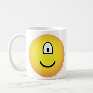 Mugs travel mugs and steins