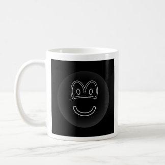 FORO COCHES Mugs_travel_mugs_and_steins-r0fafeb1483094eb4b8dc6e2c8dcb315b_x7jg9_8byvr_324