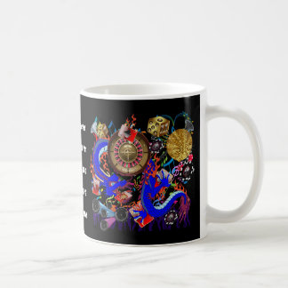Mugs Vegas All Designs All Styles View Hints