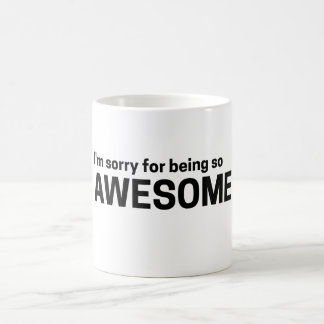 Mugs with sentences in English #4