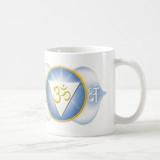 Mugs with Third Eye Chakra