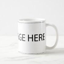 Mugs (wrap-around image)