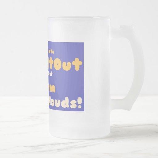 Mugs: wrapped around layout