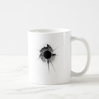 Mugshot Coffee Mugs