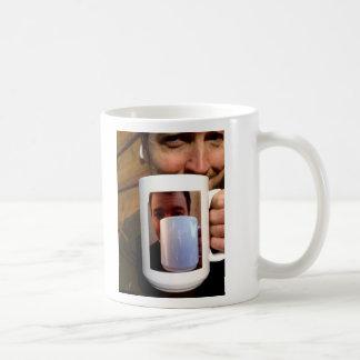 Mugshot Monday: meta mug #2