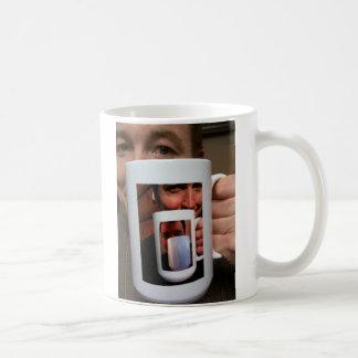 Mugshot Monday: meta mug #3