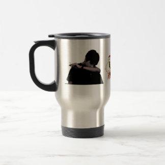 mugsssss travel mug