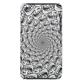 Muh Phone | the Trollface Collection (2/3) iPod Touch Cover