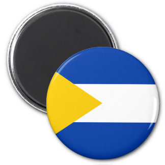 Muiden Netherlands Magnets