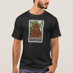 Muir Woods National Monument 3 T-Shirt